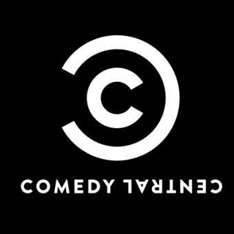 https://www.indiantelevision.com/sites/default/files/styles/340x340/public/images/tv-images/2014/02/24/comedy_central.jpg?itok=uNKlEKbZ