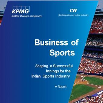 https://www.indiantelevision.com/sites/default/files/styles/340x340/public/images/tv-images/2014/02/25/Sports.JPG?itok=ZffM0zsq