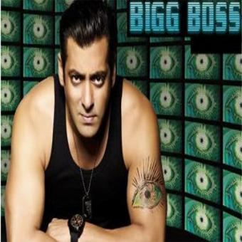 https://www.indiantelevision.com/sites/default/files/styles/340x340/public/images/tv-images/2014/02/26/sallu.jpg?itok=5wK2na0s