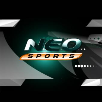 https://www.indiantelevision.com/sites/default/files/styles/340x340/public/images/tv-images/2014/02/28/neo_logo_0.jpg?itok=x8G2rhLw