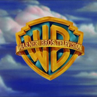 https://www.indiantelevision.com/sites/default/files/styles/340x340/public/images/tv-images/2014/03/01/Warner_Bros._Television_Logo.jpg?itok=nmcKjQ6E