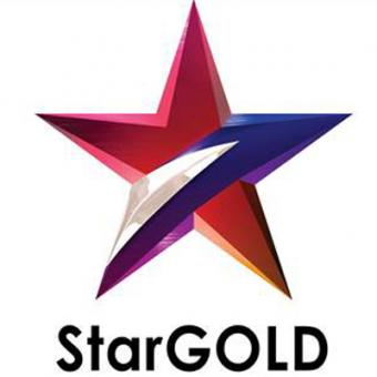 https://www.indiantelevision.com/sites/default/files/styles/340x340/public/images/tv-images/2014/03/03/Star%20Gold.jpg?itok=0LfmAIYb