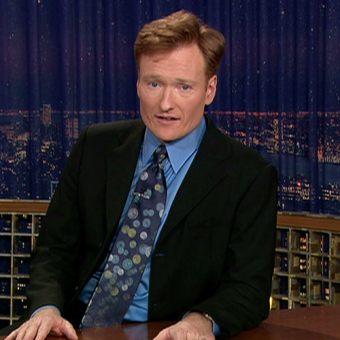 http://www.indiantelevision.com/sites/default/files/styles/340x340/public/images/tv-images/2014/03/05/conan.png?itok=-QBh8YlW