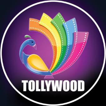 https://www.indiantelevision.com/sites/default/files/styles/340x340/public/images/tv-images/2014/03/05/logo.jpg?itok=IWoEPJZA
