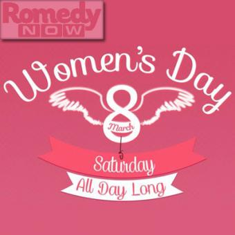 http://www.indiantelevision.com/sites/default/files/styles/340x340/public/images/tv-images/2014/03/06/womens_day_0.jpg?itok=3fgJ_XPL