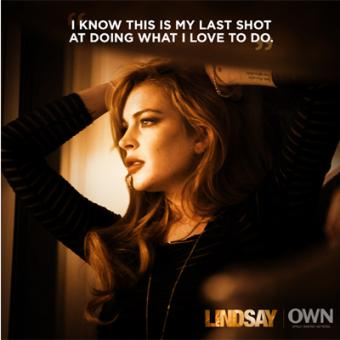 https://www.indiantelevision.com/sites/default/files/styles/340x340/public/images/tv-images/2014/03/07/lindsay.jpg?itok=A5XQBcdL