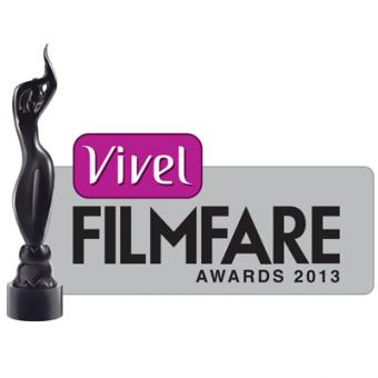 http://www.indiantelevision.com/sites/default/files/styles/340x340/public/images/tv-images/2014/03/10/FILMFARE%20AWARDS.jpg?itok=G__MINXc