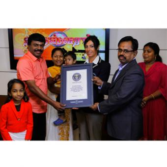 https://www.indiantelevision.com/sites/default/files/styles/340x340/public/images/tv-images/2014/03/10/Guinness%20award.jpeg?itok=iKL07ZXi