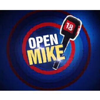 https://www.indiantelevision.com/sites/default/files/styles/340x340/public/images/tv-images/2014/03/10/open_mike.jpg?itok=YDNnTwpC
