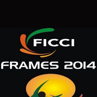 https://www.indiantelevision.com/sites/default/files/styles/340x340/public/images/tv-images/2014/03/12/ficci-frames.jpg?itok=WEqMI6I-