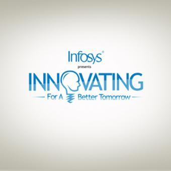 http://www.indiantelevision.com/sites/default/files/styles/340x340/public/images/tv-images/2014/03/13/Innovating%20for%20a%20Better%20Tomorrow.jpg?itok=2BLN6kIu