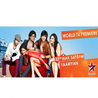 https://www.indiantelevision.com/sites/default/files/styles/340x340/public/images/tv-images/2014/03/14/image001.jpg?itok=ynTth5Sn