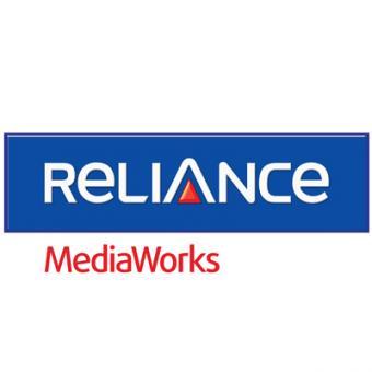 https://www.indiantelevision.com/sites/default/files/styles/340x340/public/images/tv-images/2014/03/18/reliance_media_work_new.jpg?itok=VXM5RdKz