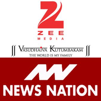 https://www.indiantelevision.com/sites/default/files/styles/340x340/public/images/tv-images/2014/03/18/zee_newsnation.jpg?itok=4ZHFfAX_