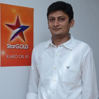 https://www.indiantelevision.com/sites/default/files/styles/340x340/public/images/tv-images/2014/03/21/Star%20Gold.jpg?itok=YU1x1GGi