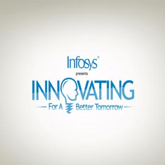 https://www.indiantelevision.com/sites/default/files/styles/340x340/public/images/tv-images/2014/03/21/innovating.jpg?itok=6EOk6q90
