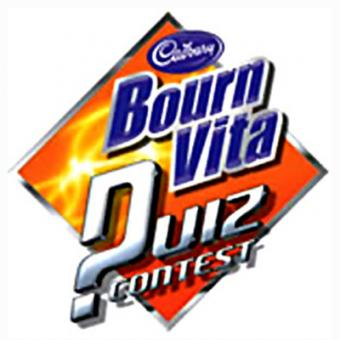 https://www.indiantelevision.com/sites/default/files/styles/340x340/public/images/tv-images/2014/03/22/Bournvita%20Quiz%20Contest.jpg?itok=vuVMHA3n