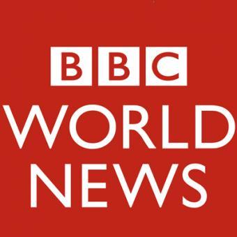https://www.indiantelevision.com/sites/default/files/styles/340x340/public/images/tv-images/2014/03/22/bbc.jpg?itok=MvHTQUc_