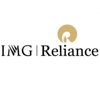 https://www.indiantelevision.com/sites/default/files/styles/340x340/public/images/tv-images/2014/03/24/IMG%20Reliance.jpg?itok=1uTCNIIC