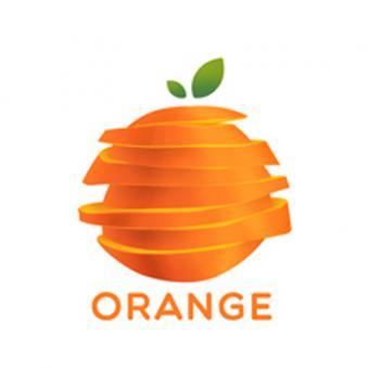 https://www.indiantelevision.com/sites/default/files/styles/340x340/public/images/tv-images/2014/03/24/orange.jpg?itok=PNgdD3XJ