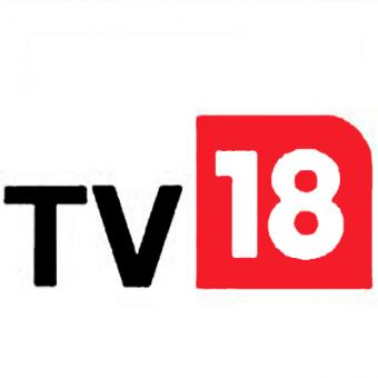 https://www.indiantelevision.com/sites/default/files/styles/340x340/public/images/tv-images/2014/03/24/tv18.jpg?itok=YedejrGx
