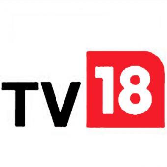 http://www.indiantelevision.com/sites/default/files/styles/340x340/public/images/tv-images/2014/03/24/tv18.jpg?itok=cBQCgzu5