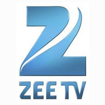 https://www.indiantelevision.com/sites/default/files/styles/340x340/public/images/tv-images/2014/03/24/zeetv.jpg?itok=AY2Xk7qD