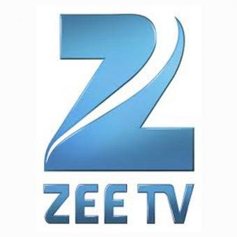 https://www.indiantelevision.com/sites/default/files/styles/340x340/public/images/tv-images/2014/03/24/zeetv.jpg?itok=KEq3vmog