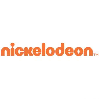 http://www.indiantelevision.com/sites/default/files/styles/340x340/public/images/tv-images/2014/03/27/NICKELODEON%20LOGO_1.jpg?itok=SDVMv4an