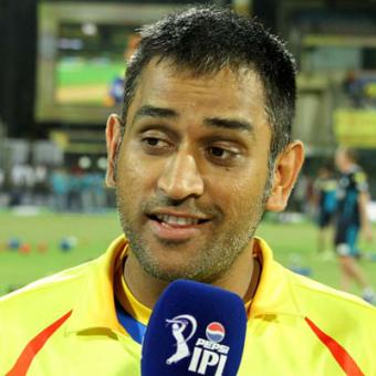 http://www.indiantelevision.com/sites/default/files/styles/340x340/public/images/tv-images/2014/03/29/Dhoni.jpg?itok=OquNHHMy
