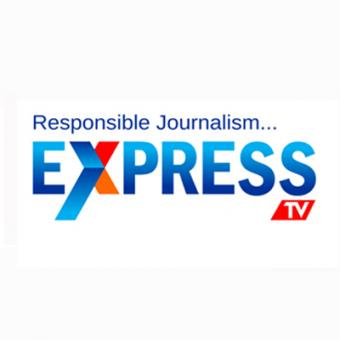 https://www.indiantelevision.com/sites/default/files/styles/340x340/public/images/tv-images/2014/03/29/express%20tv_0.jpg?itok=4gH4PYnO