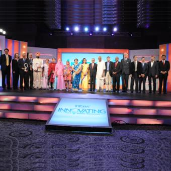 https://www.indiantelevision.com/sites/default/files/styles/340x340/public/images/tv-images/2014/03/31/Winners%20At%20Innovations%20for%20a%20better%20tomorrow.jpg?itok=3x4olLBf