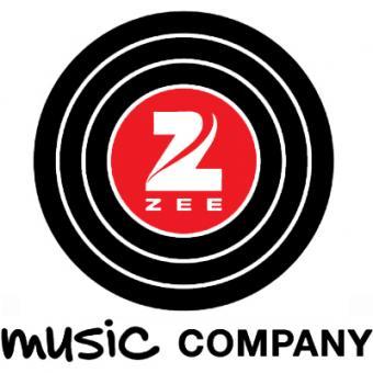 https://www.indiantelevision.com/sites/default/files/styles/340x340/public/images/tv-images/2014/03/31/Zee%20Music%20Company%20Logo.jpg?itok=lemQ8FFu