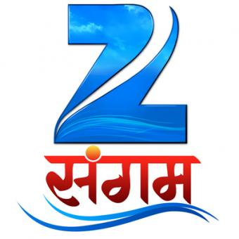 https://us.indiantelevision.com/sites/default/files/styles/340x340/public/images/tv-images/2014/03/31/Zee_sangram.jpg?itok=6HuMyRFE