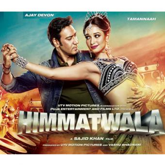 https://www.indiantelevision.com/sites/default/files/styles/340x340/public/images/tv-images/2014/03/31/himmatwala_2013_movie-HD.jpg?itok=qURTZqi6