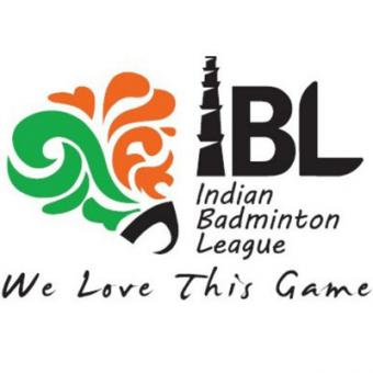 https://www.indiantelevision.com/sites/default/files/styles/340x340/public/images/tv-images/2014/04/01/IBL.jpg?itok=Sh2gDbvY