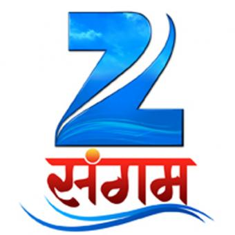 https://us.indiantelevision.com/sites/default/files/styles/340x340/public/images/tv-images/2014/04/01/zee%20sangam.jpg?itok=m_ZyVN88
