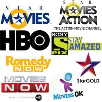 https://www.indiantelevision.com/sites/default/files/styles/340x340/public/images/tv-images/2014/04/02/01%20Movies_logo.jpg?itok=x2CiWlFI