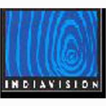 http://www.indiantelevision.com/sites/default/files/styles/340x340/public/images/tv-images/2014/04/02/ind.jpg?itok=OKDOzCM4