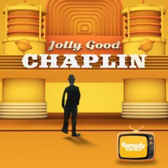 https://www.indiantelevision.com/sites/default/files/styles/340x340/public/images/tv-images/2014/04/04/Charlie_Chaplin.jpg?itok=KjW9vUOF
