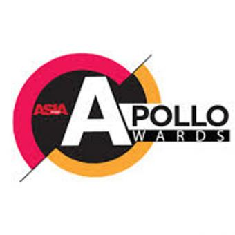 https://www.indiantelevision.com/sites/default/files/styles/340x340/public/images/tv-images/2014/04/04/apollo_0.jpg?itok=0iFQ0MG0