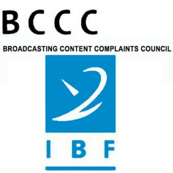 https://www.indiantelevision.com/sites/default/files/styles/340x340/public/images/tv-images/2014/04/04/bccc_ibf_logo.jpg?itok=rj8lvP9E
