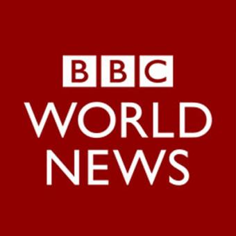 https://www.indiantelevision.com/sites/default/files/styles/340x340/public/images/tv-images/2014/04/07/bbc_world_news.jpg?itok=AqSOwR-n