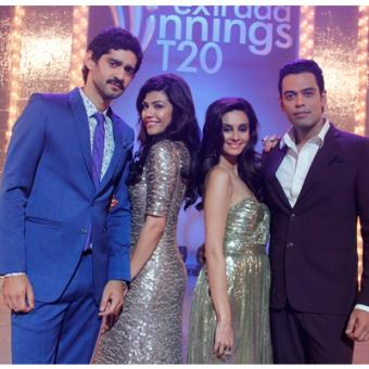 https://www.indiantelevision.com/sites/default/files/styles/340x340/public/images/tv-images/2014/04/07/extraa.jpg?itok=-ZryMolY