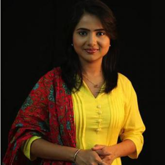 https://www.indiantelevision.com/sites/default/files/styles/340x340/public/images/tv-images/2014/04/07/image001.jpg?itok=BzUMAUFR
