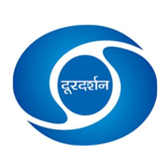 https://www.indiantelevision.com/sites/default/files/styles/340x340/public/images/tv-images/2014/04/08/Doordarshan.jpg?itok=5CAsWnZH