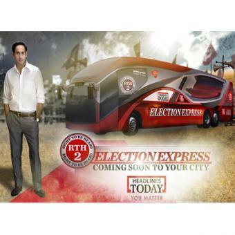 https://www.indiantelevision.com/sites/default/files/styles/340x340/public/images/tv-images/2014/04/08/Election%20Express%20ref.jpg?itok=dU8_bViX