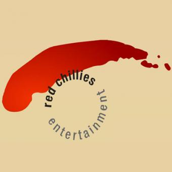 https://www.indiantelevision.com/sites/default/files/styles/340x340/public/images/tv-images/2014/04/10/Red_Chillies.JPG?itok=ypknizj4