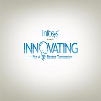 https://www.indiantelevision.com/sites/default/files/styles/340x340/public/images/tv-images/2014/04/10/innovating.jpg?itok=aFDHApG5
