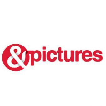https://www.indiantelevision.com/sites/default/files/styles/340x340/public/images/tv-images/2014/04/11/%26pictures.jpg?itok=DE5Jdo0e